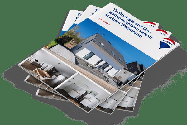 Was ist eigentlich ein Immobilien-Exposé?