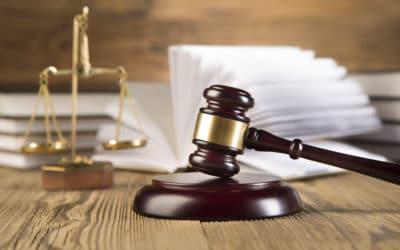 Maklerprovision 2020 – Wichtige Informationen zum neuen Gesetz