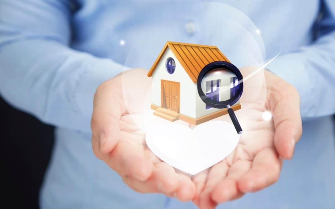 Was bringt das Immobilienjahr 2021?