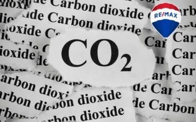 Streit um die CO2-Steuer